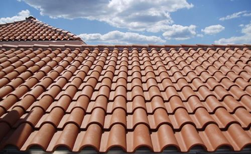 traitement toiture Aubagne