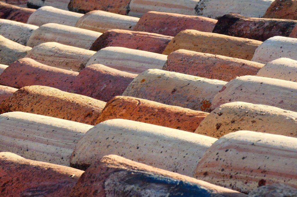 Nettoyage toiture Bouches du Rhône